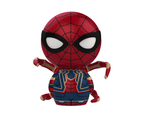 Funko Dorbz Marvel Avengers: Infinity War #442 Iron Spider With Legs Import 3