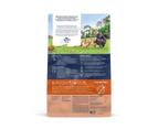 ZiwiPeak Hauraki Plains 900 gram Air Dried Food for Dogs & Puppies Provenance Series 2