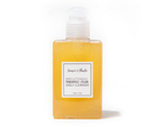 Samson & Charlie Brightening Pineapple B3+BHA Daily Facial Cleanser 150ml 1
