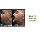 Beard Care Kit 3