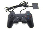 TechFlo Wired Controller for Playstation 2 PS2 3