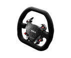 Thrustmaster Sparco P310 TM Competition Wheel Add-On for PC, Xbox One & PS4 3