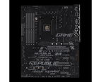 Asus ROG Strix B450-F Gaming AM4 ATX Motherboard(AMD RYZEN) 2