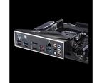Asus ROG Strix B450-F Gaming AM4 ATX Motherboard(AMD RYZEN) 4