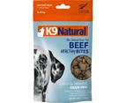 K9 Natural Beef Healthy Bites Dog Treats 50G 1