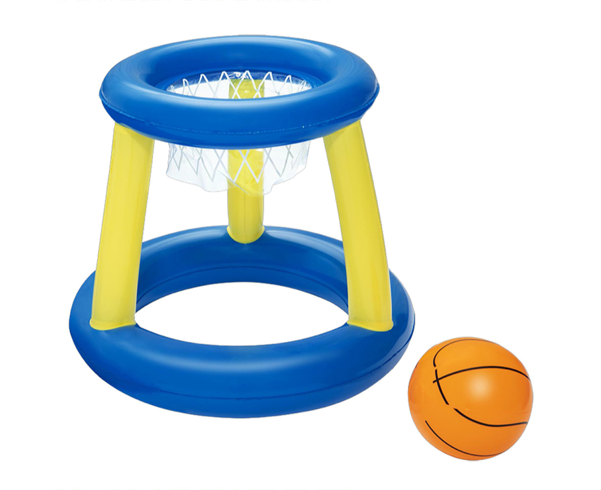 Stocking Fillers for Little Boys | Basketball Pool Game | Beanstalk Mums