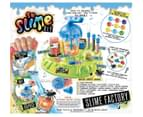 Canal So Slime DIY Slime Factory Toy 4