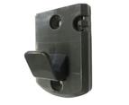 Wall Hook for Beko VRT82821BV Stick Vacuum 1