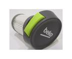 HEPA Filter for Beko VRT82821BV Stick Vacuum 1