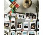 60 Sheets Fujifilm Instax Mini Film Fuji instant photos 7s 8 25 90 Polaroid 300 6