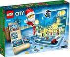 LEGO 60268 City Advent Calendar 2020 2