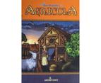 Agricola 1