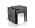 Lpg Gas Hot Water Heater Truma Ultra Rapid 14L Hot Water System 73213-02 1