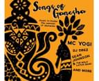 Songs of Ganesha 1