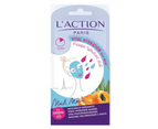 L'Action Vital Hydration Face Mask Cell Essential Oils Dermatologically Tested - 15ml 1