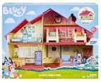 Bluey Family Home Playset 1