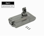 Dyson V11 vacuum cleaner replacement battery 1