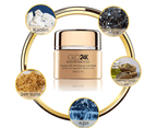 GLO24K - Timeless 24k Anti-Aging Gold Mask 50ml 3
