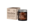 Noosa Basics Cocoa Butter Ultra Rich Cream 120 ml 2