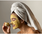 My Skinny Mask - Turmeric and Vitamin C Clay Face Mask 60g 8