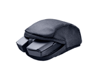 Razer Atheris Gaming Mouse Pouch - Anti-dust & Anti-scratch - Cushioned Interior 2