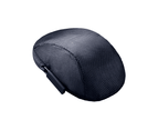 Razer Atheris Gaming Mouse Pouch - Anti-dust & Anti-scratch - Cushioned Interior 3