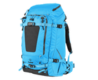 F-Stop Shinn Expedition Pack 80L - Blue  (M145-65) - Limited Stocks left of the Blue - Be Quick! 2