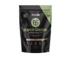 Prana On Super Greens 300g Original 1