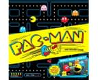 Pac Man The Board Game 2