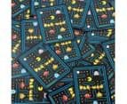 Pac Man The Board Game 5