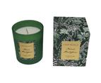 1pce Neroli Portofino 10cm Jungle Scented Candle 180g Beautiful Aroma Glass Jar 1