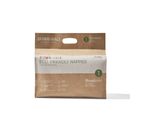 Trial 1 Bag of Nappies and 1 Pack of Water Wipes 2