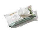 Ecoriginals Water Wipes - 12 Pack of 70 2