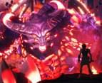 Nintendo Switch Immortals Fenyx Rising Game 2