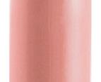 NEEK 100% Natural Vegan Lipstick Come Into My World - Moisturising Matte (4.5 g) 3