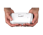 ResMed AirMini Travel CPAP Machine 4