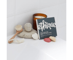 Ethique Trial Pack For Sensitive Skin & Hair (Vegan & Cruelty Free) 60g 3
