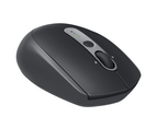 Logitech M590 Silent Multi-Device Bluetooth Mouse HT 3