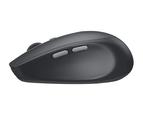 Logitech M590 Silent Multi-Device Bluetooth Mouse HT 4