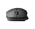 Hp Bluetooth Travel Mouse Ap 3