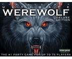 Ultimate Werewolf Deluxe Edition 35