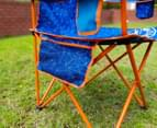 Discovery Adventures Discovery 400 Camping Chair 4