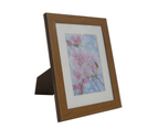 Homeworth Photo Frames Certificate Frames Series Sizes Timber Color 4