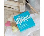 Ethique Trial Pack For Oily Skin & Hair - 4 Samples (Vegan & Cruelty Free) 60g 3