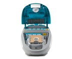 Hoover Action Pets Vacuum Cleaner 5