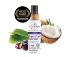 Eco by Sonya All Skin Types, Oil Free, Organic Super Fruit Face Hydrator 60 ml 1