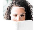 ORGAID Vitamin C & Revitalising Organic Sheet Mask 24 ml (Vegan & Cruelty Free) 5