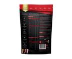 Macro Mike Premium Almond Protein Sample Pack (3 x 40 g) 2