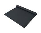 2m Gym Rubber Floor Mat Reduce Treadmill Vibration 6