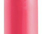 NEEK 100% Natural Vegan Lipstick Kiss Me Kiss Me - Tint/Gloss (4.5 g) 4